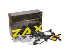 Комплект ксенона ZAX Truck HB4 (9006) Ceramic