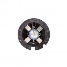 Ксеноновая лампа rVolt D2S Pro_3