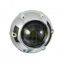 Маска для биксеноновых линз Zax BL-024 (3.0'')