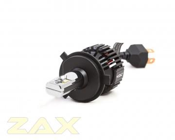 LED лампа rVolt RC01 H4 8000Lm_3