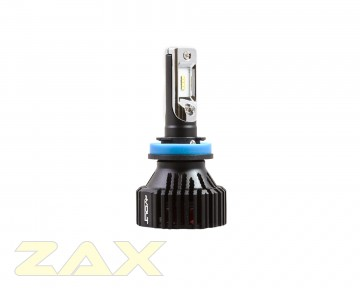 LED лампа rVolt RC01 H11 8000Lm_4