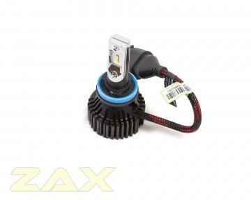 LED лампа rVolt RC01 H11 8000Lm_5