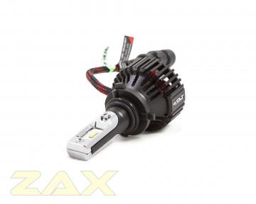 LED лампы rVolt RC01 HB4 (9006) 8000Lm_3