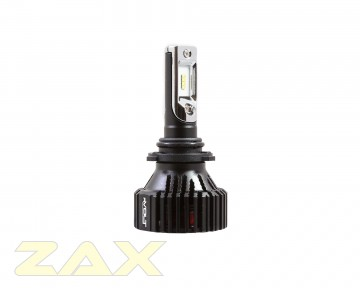 LED лампы rVolt RC01 HB4 (9006) 8000Lm_4