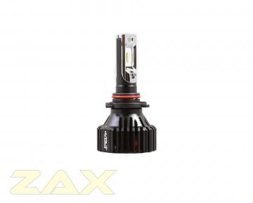 LED лампы rVolt RC01 HB3 (9005) 8000Lm_4