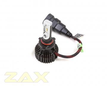LED лампы rVolt RC01 HB3 (9005) 8000Lm_5