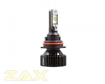 LED лампы rVolt RC01 HB5 (9007) 8000Lm_4