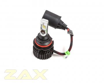 LED лампы rVolt RC01 HB5 (9007) 8000Lm_5
