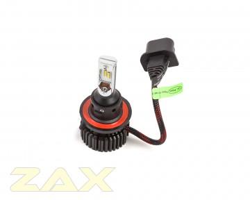 LED лампы rVolt RC01 H13 8000Lm_5