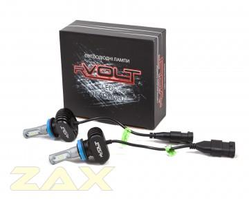 rVolt RR01 H11 4000Lm