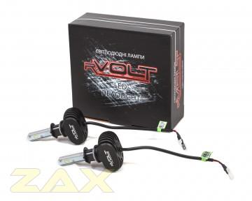 rVolt RR01 H1 4000Lm