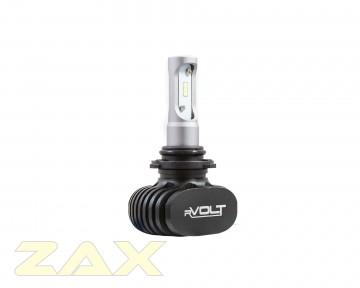 LED rVolt RR01 HB4 (9006) 4000Lm
