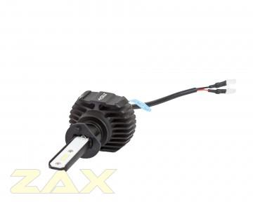 Светодиодные (LED) лампы rVolt RR02 H1 4500Lm_2