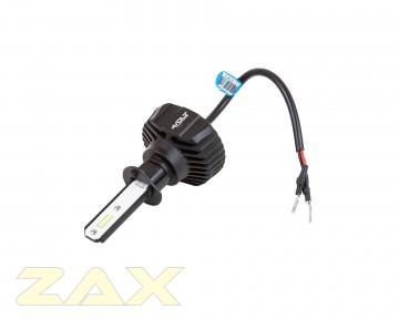 Светодиодные (LED) лампы rVolt RR02 H1 4500Lm_4