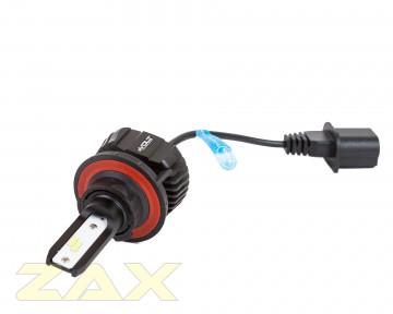 Светодиодные (LED) лампы rVolt RR02 H13 4500Lm_2