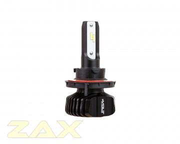 Светодиодные (LED) лампы rVolt RR02 H13 4500Lm_3