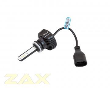 Светодиодные (LED) лампы rVolt RR02 H27 4500Lm_4
