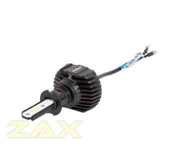 Светодиодные (LED) лампы rVolt RR02 H3 4500Lm_2