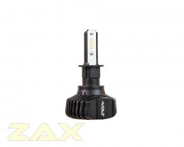 Светодиодные (LED) лампы rVolt RR02 H3 4500Lm_3