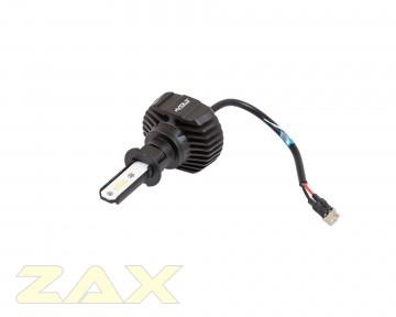 Светодиодные (LED) лампы rVolt RR02 H3 4500Lm_4