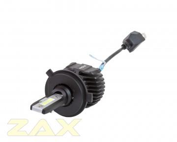 Светодиодные (LED) лампы rVolt RR02 H4 4500Lm_2