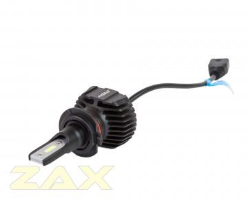 Светодиодные (LED) лампы rVolt RR02 H7 4500Lm_2