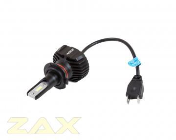 Светодиодные (LED) лампы rVolt RR02 H7 4500Lm_4