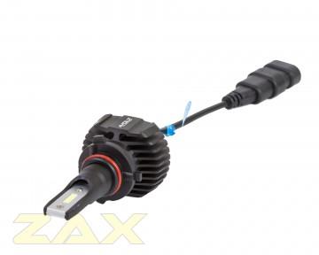 Светодиодные (LED) лампы rVolt RR02 HB3 (9005) 4500Lm_2