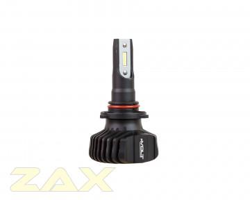 Светодиодные (LED) лампы rVolt RR02 HB3 (9005) 4500Lm_3