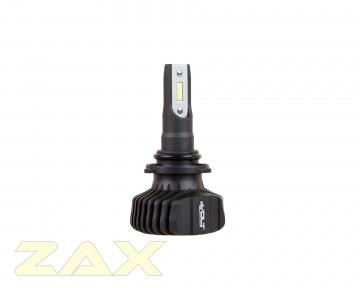 Светодиодные (LED) лампы rVolt RR02 HB4 (9006) 4500Lm_3