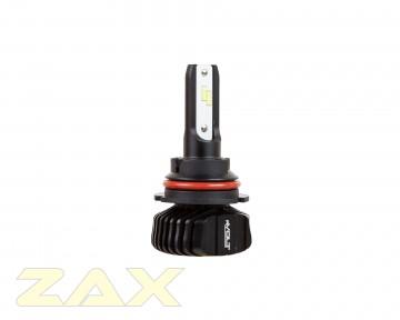 Светодиодные (LED) лампы rVolt RR02 HB5 (9007) 4500Lm_3