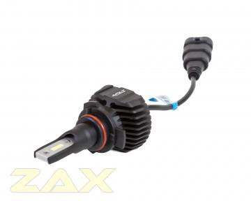 Светодиодные (LED) лампы rVolt RR02 HIR2 (9012) 4500Lm_2