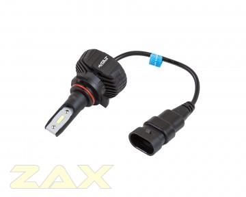 Светодиодные (LED) лампы rVolt RR02 HIR2 (9012) 4500Lm_4