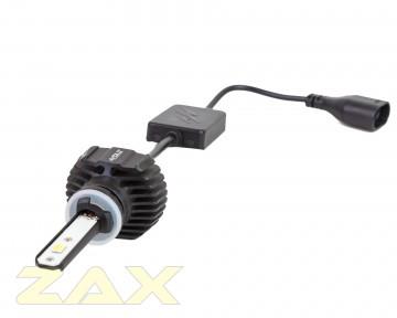 Светодиодные (LED) лампы rVolt RR02d H27 (dual color) 4500Lm_2