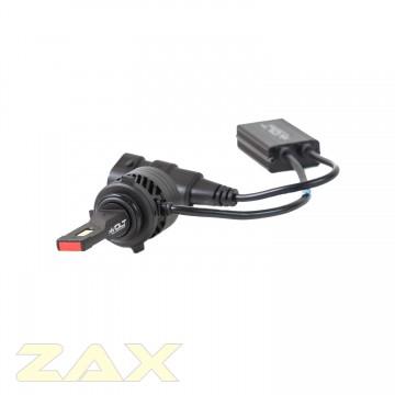 Светодиодные (LED) лампы rVolt RC02 HB4 (9006) 10000Lm_2