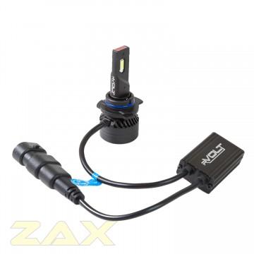Светодиодные (LED) лампы rVolt RC02 HIR2 (9012) 10000Lm_3
