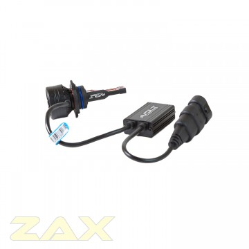Светодиодные (LED) лампы rVolt RC02 HIR2 (9012) 10000Lm_6