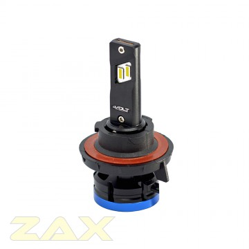 LED лампа rVolt RC03 H13 (9008) 6000Lm