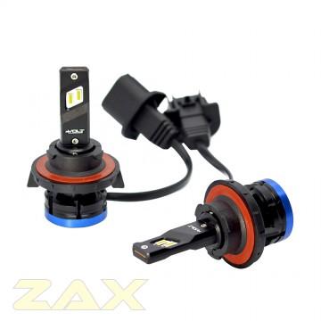 LED лампы rVolt RC03 H13 6000Lm