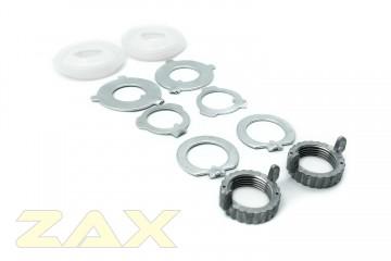 Zax Bi-Led stage 4_7