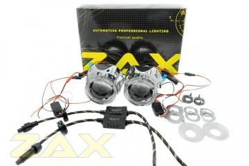 Zax Bi-Led stage 4 Cree_2