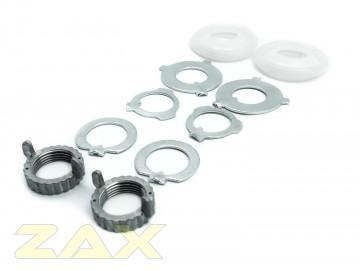 Zax Bi-Led stage 4 Cree_6