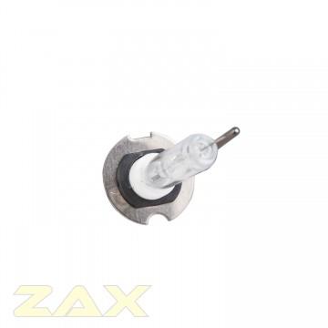 Ксеноновая лампа ZAX H3 Ceramic base