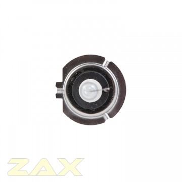 Ксеноновая лампа ZAX H7 Ceramic base
