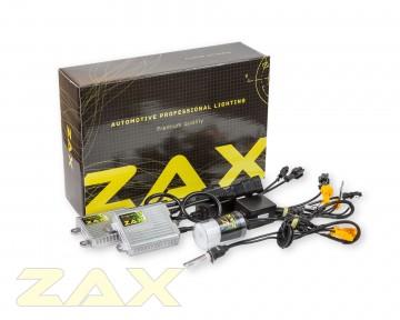Комплект ксенона ZAX Pragmatic H3