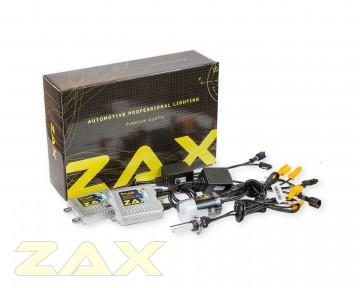 Комплект ксенона ZAX Truck H7 Ceramic