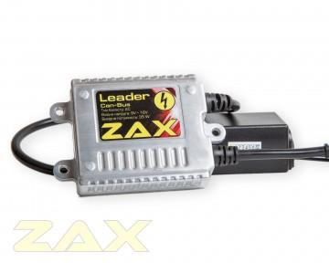 Блок розжига Zax Leader