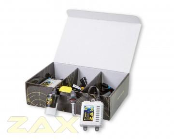 Ксеноновая лампа ZAX HB3 / 9005 Ceramic base