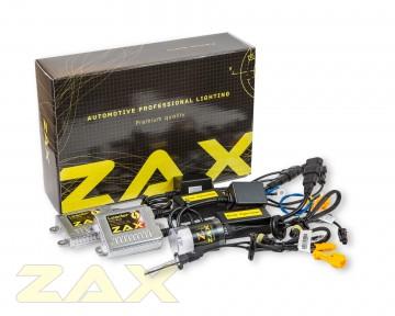 Комплект ксенона ZAX Leader H1 Ceramic