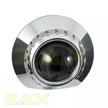 zax bl-001